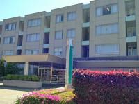 河北リハビリテーション病院のイメージ写真1
