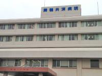 舞鶴共済病院のイメージ写真1