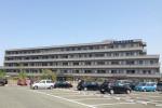 福岡青洲会病院