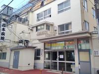 森本病院のイメージ写真1