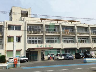 西野病院のイメージ写真1