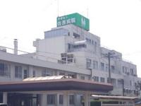 佐原病院のイメージ写真1