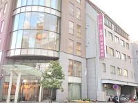 産婦人科菅原病院のイメージ写真1