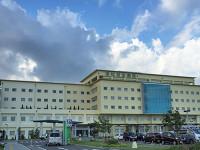 浜松労災病院のイメージ写真1