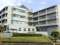 湖山リハビリテーション病院のイメージ写真1