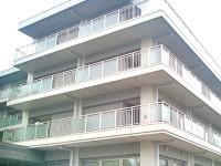 特別養護老人ホームあさひが丘のイメージ写真1