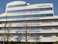 老人保健施設ハートフルライフ西城のイメージ写真1