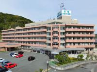天竜すずかけ病院のイメージ写真1