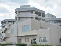 浜松赤十字病院のイメージ写真1