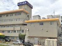 江戸川病院のイメージ写真1