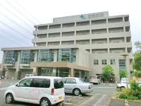 長尾病院のイメージ写真1