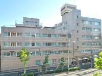 イムス東京葛飾総合病院のイメージ写真1
