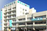 堺近森病院