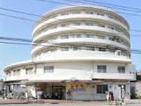 新座志木中央総合病院のイメージ写真1