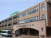 千葉愛友会記念病院のイメージ写真1