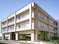 山田病院のイメージ写真1
