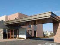 相模ヶ丘病院のイメージ写真1