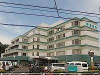 新座病院のイメージ写真1
