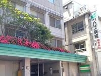 クロス病院のイメージ写真1