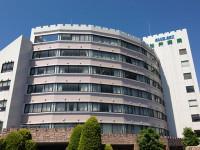 松井病院のイメージ写真1
