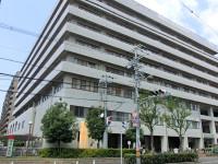 松原徳洲会病院のイメージ写真1