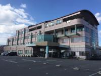 井上病院のイメージ写真1
