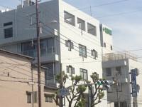 村田病院のイメージ写真1