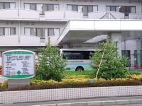 十条武田リハビリテーション病院のイメージ写真1