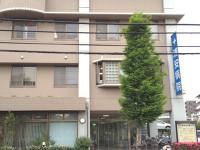 浦安病院のイメージ写真1