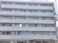 洛和会丸太町病院のイメージ写真1