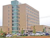 イムス富士見総合病院のイメージ写真1