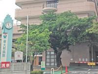 東大和病院のイメージ写真1