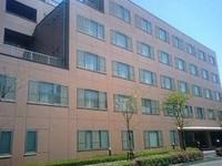 回心堂第二病院のイメージ写真1