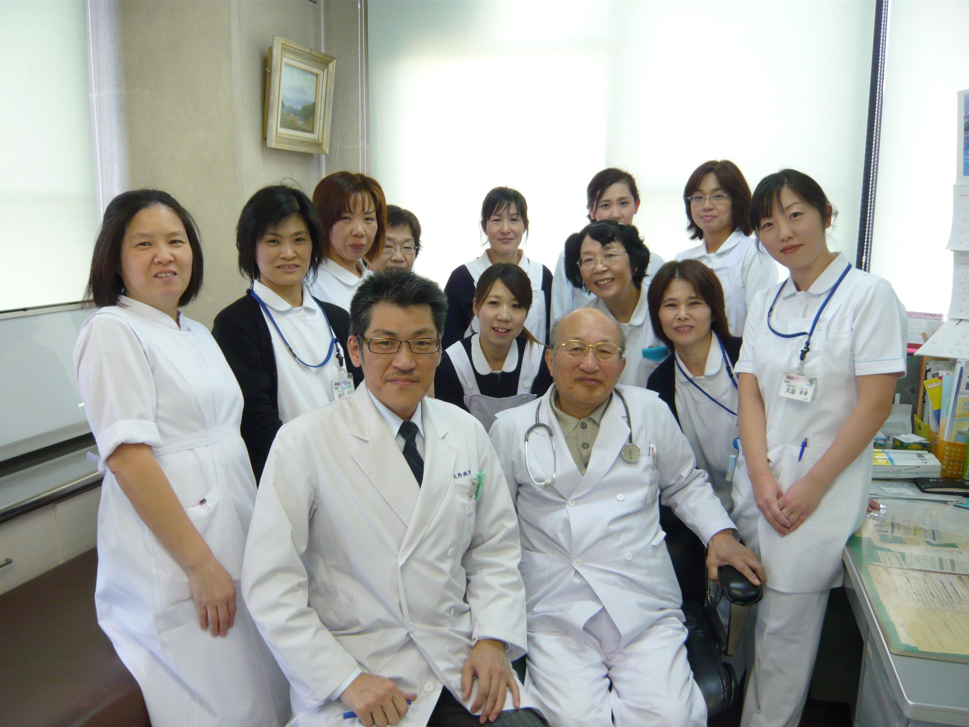 医療法人 東和会グループ 第一東和会病院