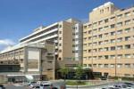 JA広島総合病院
