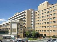 JA広島総合病院のイメージ写真1