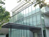 武蔵野陽和会病院のイメージ写真1