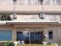 嵯峨野病院のイメージ写真1