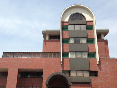 香川井下病院のイメージ写真1