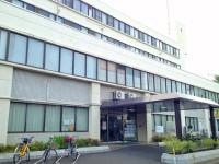 慈雲堂病院のイメージ写真1