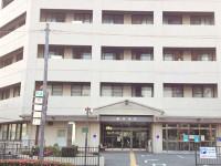 藤本病院のイメージ写真1