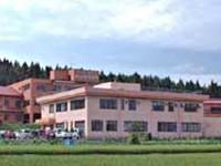 新庄明和病院のイメージ写真1