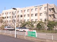 神崎中央病院のイメージ写真1