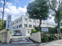 稲荷山武田病院のイメージ写真1