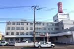 札幌道都病院