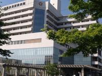 済生会滋賀県病院のイメージ写真1