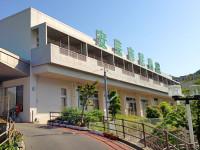 安芸市民病院のイメージ写真1