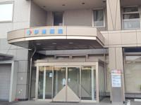 伊達病院のイメージ写真1
