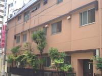 山川病院のイメージ写真1