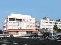 綾瀬厚生病院のイメージ写真1